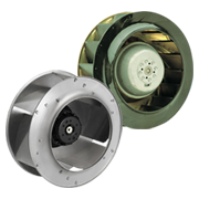 AC Impeller