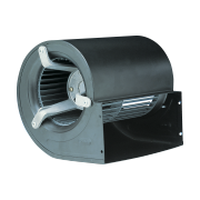 Forward Curved Dual Inlet Blowers